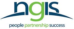 NGIS logo
