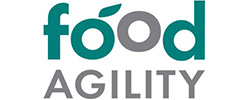 food agility logo