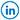 Brenda Powell LinkedIn Profile