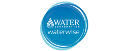 WC WaterWise Logo