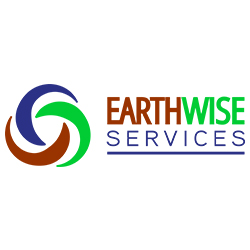 SWAN Systems Reseller EarthWise Services