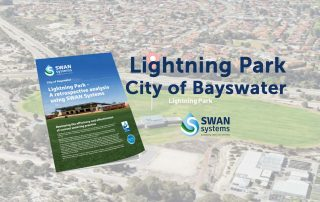 SWAN Systems Lightning Park Case Study