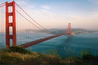 SWAN Systems attends world agritech summit in San Francisco