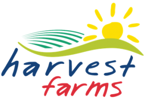 Harvest Farms Logo