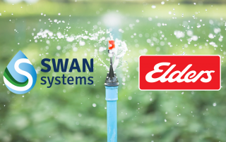 SWAN Systems Elders Partnership