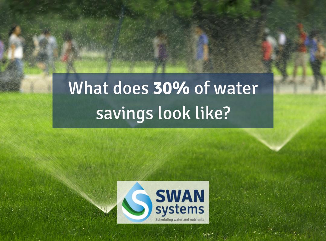 SWAN Systems SA Water Greg Ingleton