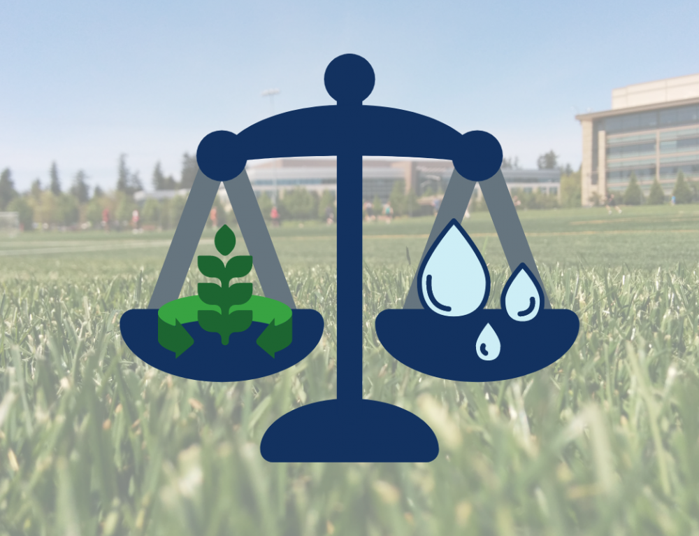 Smart Software Helps Adelaide High School Save Water and Money